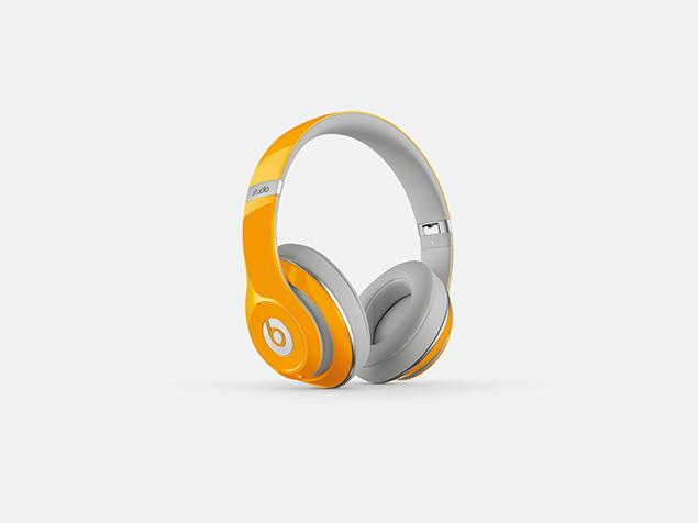 New-Beats-Studio-orange2