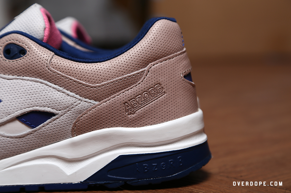 New_Balance_1600_ronnie_fieg_p6