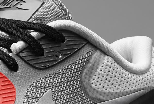 _Nike Air Max Lunar90___4