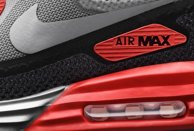 _Nike Air Max Lunar90___5