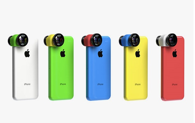 Olloclip-3-in-1-Photo-Lens-for-iPhone-5c-01