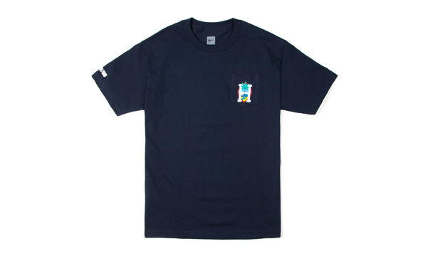 Plantlife_Seal_Tee_Navy