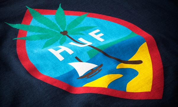 Plantlife_Seal_Tee_Navy_Detail