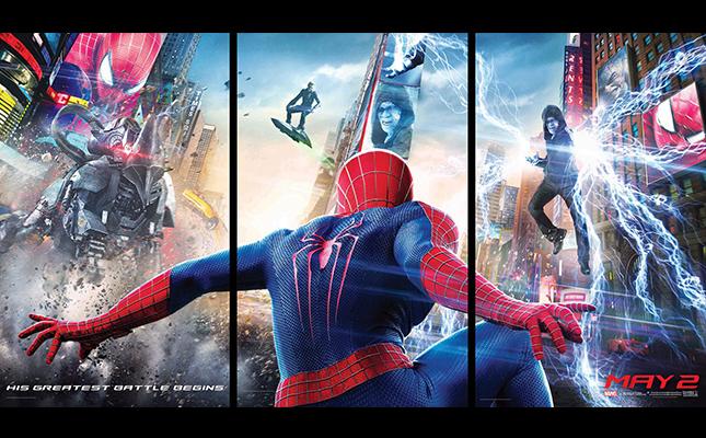 Spiderman_2014_moive_81