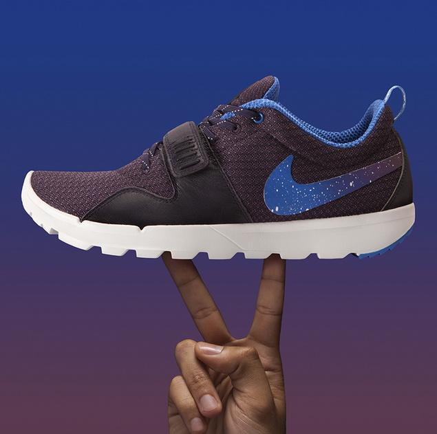Stussy x Nike Trainerendor_Blue_000