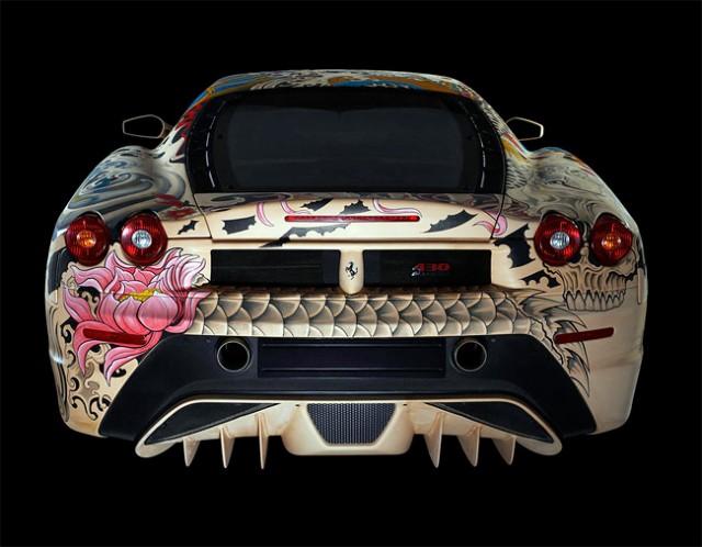 Tattooed-Ferrari-3-640x498