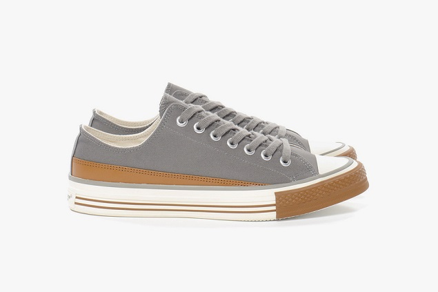 UNDERCOVER-L9F02-Sneaker-Pack-01