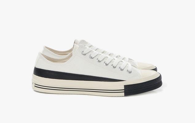 UNDERCOVER-L9F02-Sneaker-Pack-03