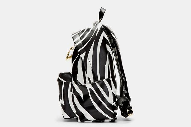Versus-Versace-Zebra-Print-Backpack-02