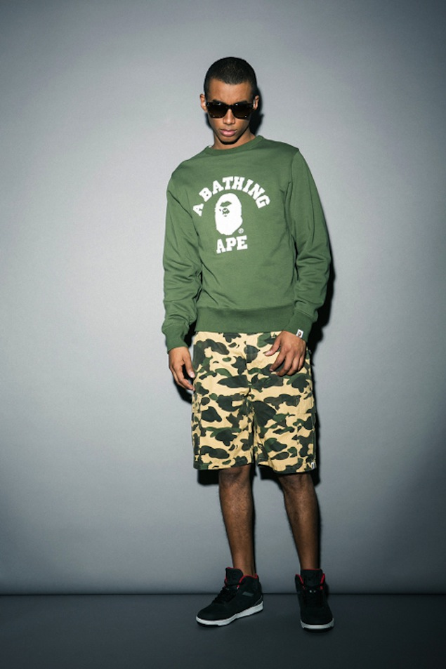 a-bathing-ape-2014-springsummer-collection-10