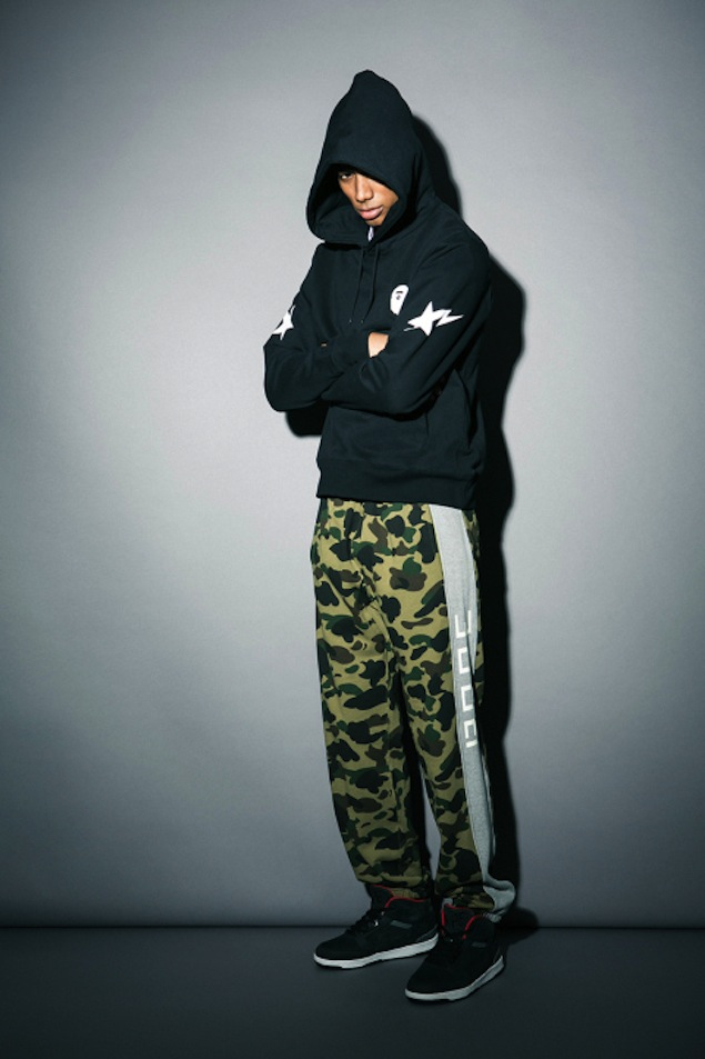 a-bathing-ape-2014-springsummer-collection-6