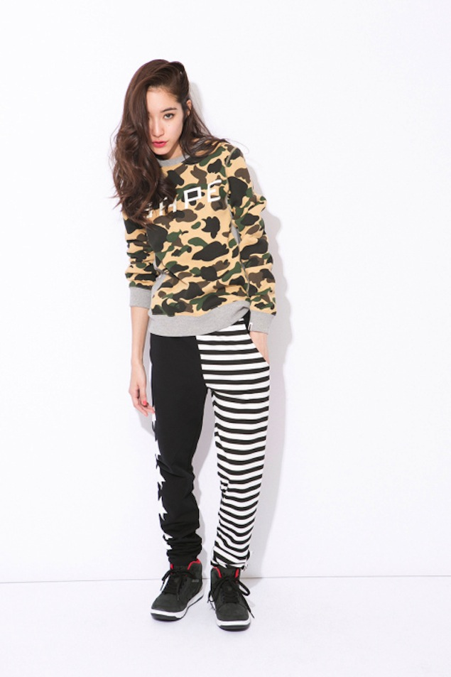 a-bathing-ape-2014-springsummer-ladies-collection-151