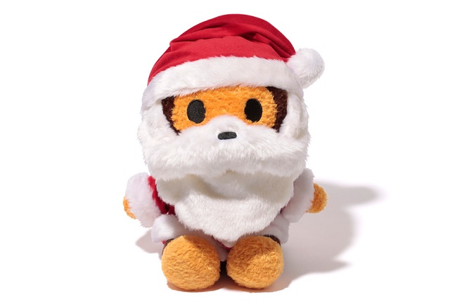a-bathing-ape-baby-milo-christmas-collection-2
