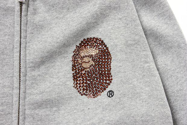 a-bathing-ape-swarovski-large-head-full-zip-hoodie-2