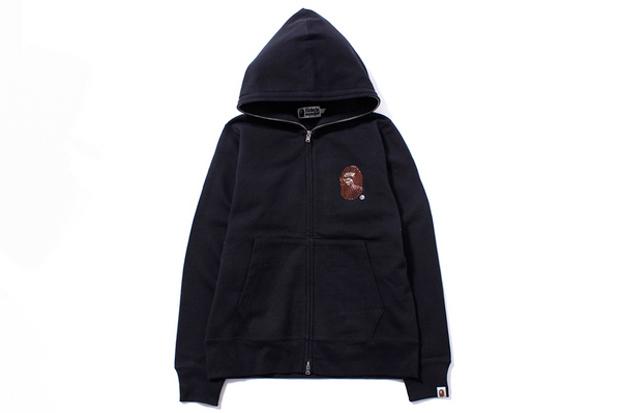 a-bathing-ape-swarovski-large-head-full-zip-hoodie-3