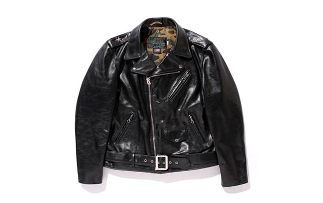 a-bathing-ape-x-schott-nyc-one-star-riders-jacket-01