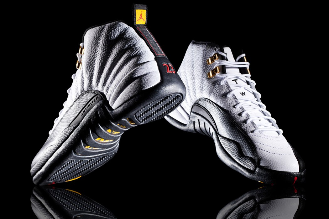 a-closer-look-at-the-air-jordan-12-retro-taxi-2