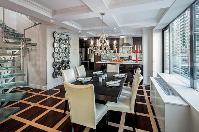a-look-inside-of-frank-sinatras-new-york-penthouse-2