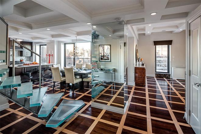 a-look-inside-of-frank-sinatras-new-york-penthouse-3