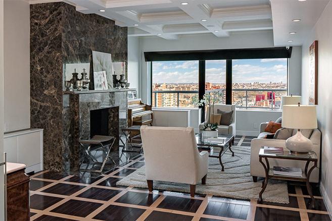 a-look-inside-of-frank-sinatras-new-york-penthouse-4