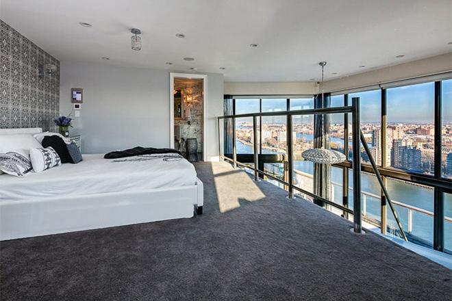 a-look-inside-of-frank-sinatras-new-york-penthouse-7