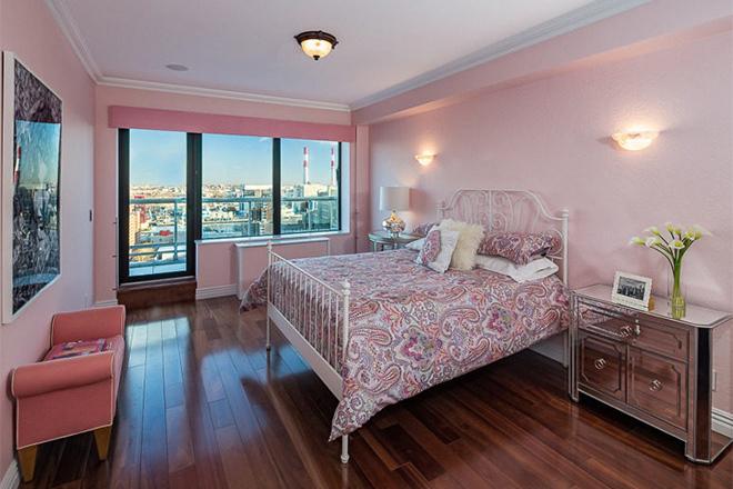 a-look-inside-of-frank-sinatras-new-york-penthouse-8