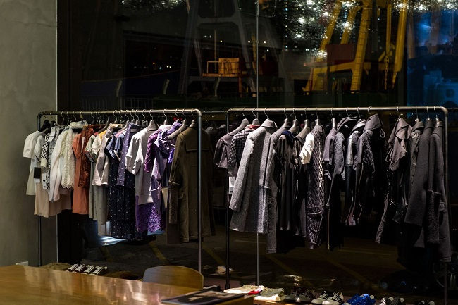 a-look-inside-the-new-undercover-hong-kong-store-10