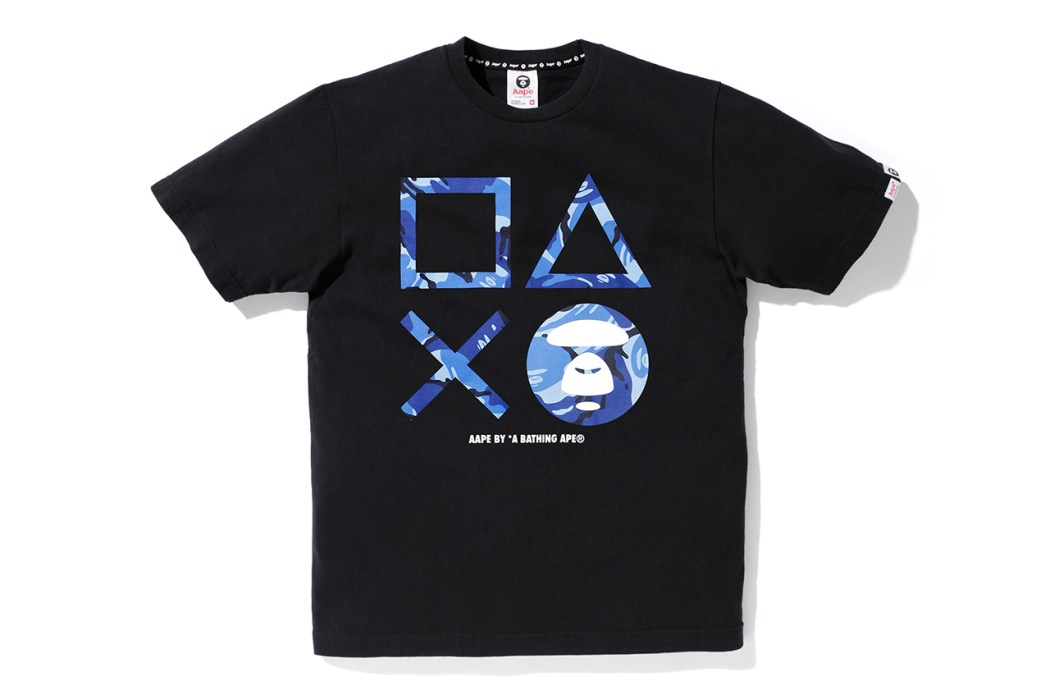 aape-x-playstation-4-collection-1