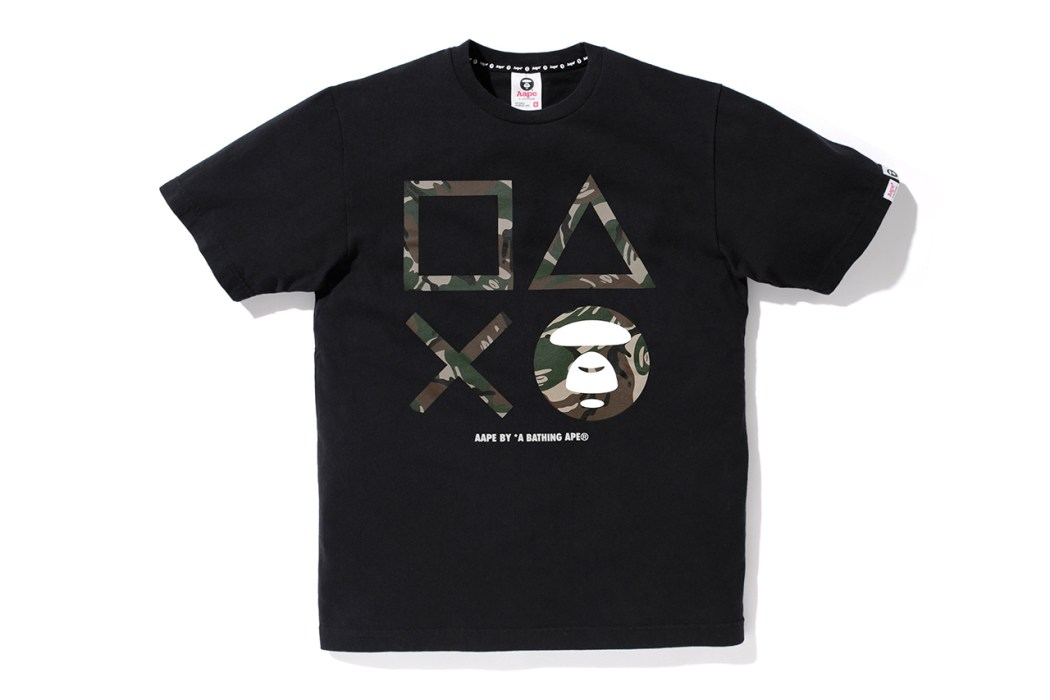 aape-x-playstation-4-collection-2