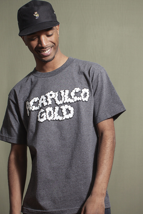 acapulco-gold-2013-holiday-lookbook-10