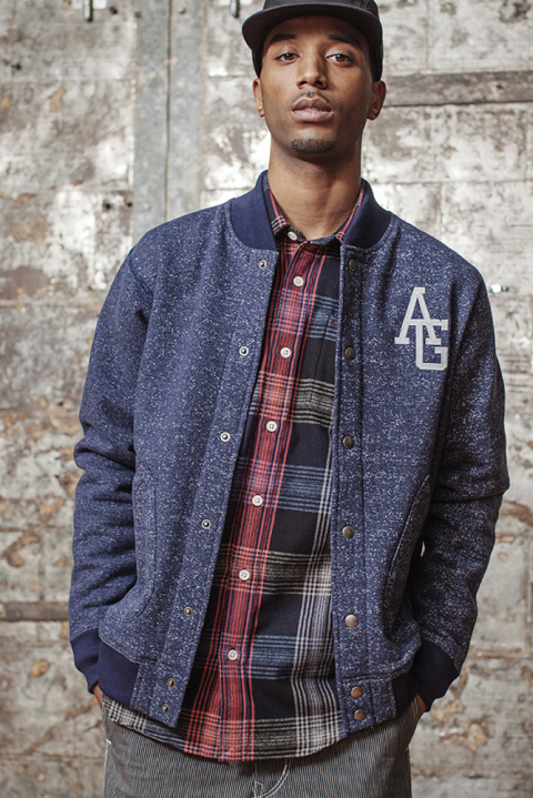 acapulco-gold-2013-holiday-lookbook-13