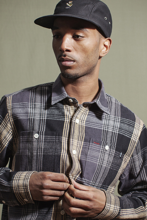 acapulco-gold-2013-holiday-lookbook-16