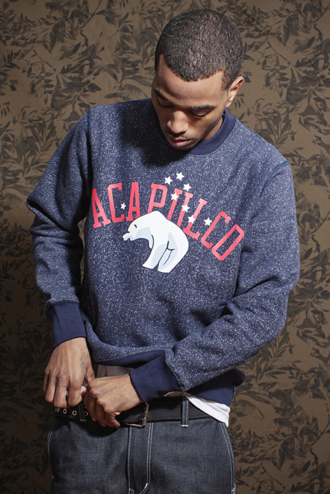 acapulco-gold-2013-holiday-lookbook-17