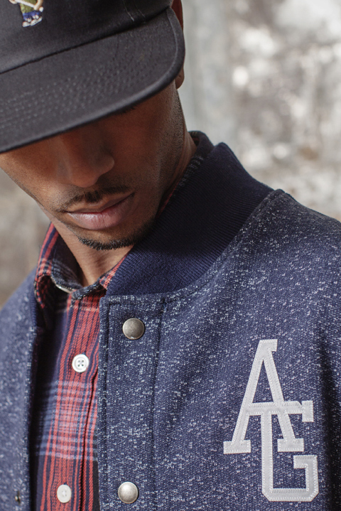 acapulco-gold-2013-holiday-lookbook-9