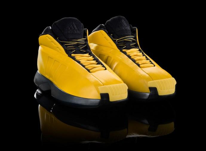adidas-crazy-1-kobe-0