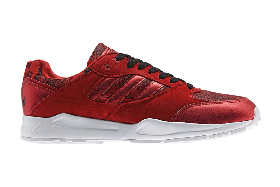 adidas-originals-2014-chinese-new-year-pack-2