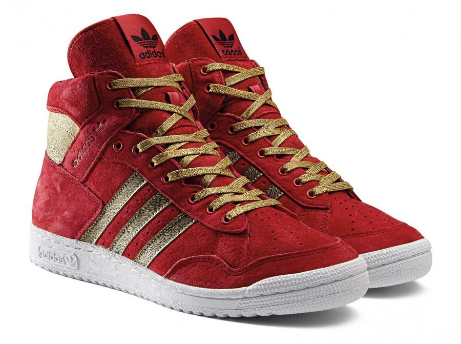 adidas-originals-chinese-new-year-sport pack-4