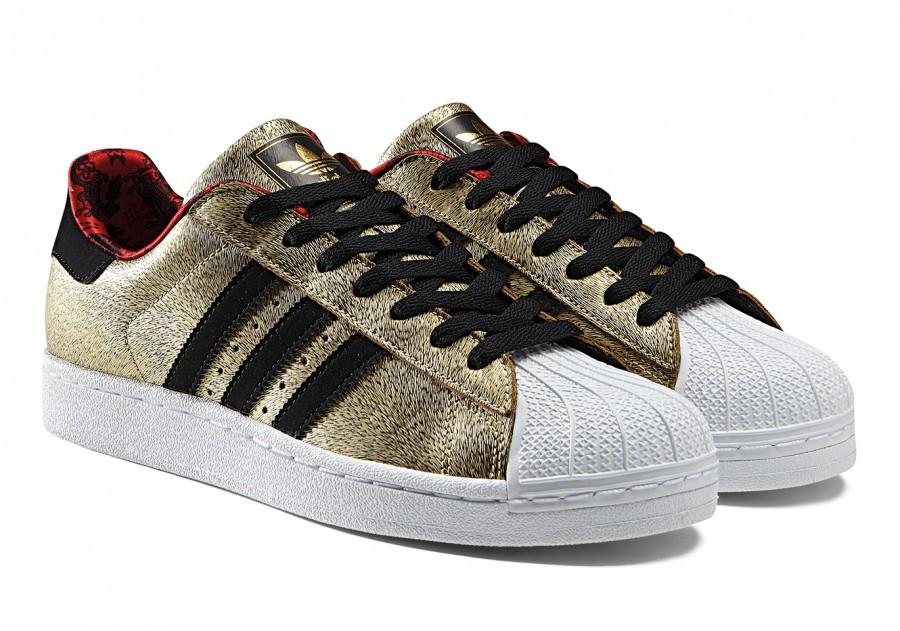 adidas-originals-chinese-new-year-sport pack-8