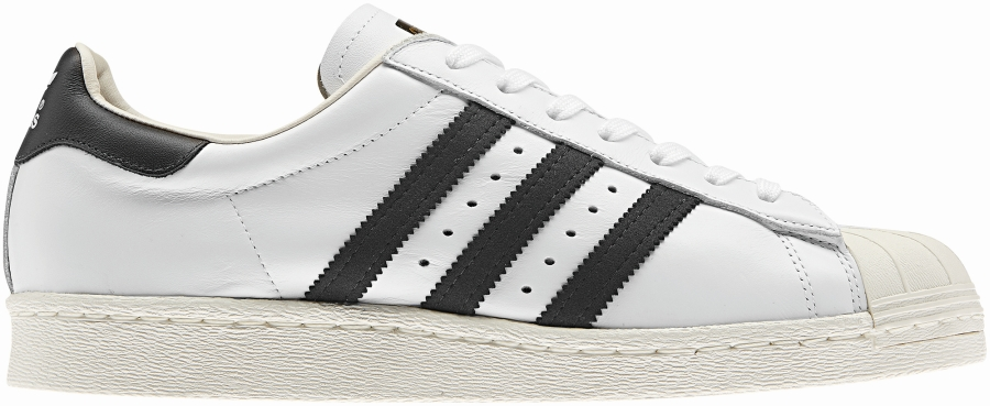 adidas-originals-superstar-80-1
