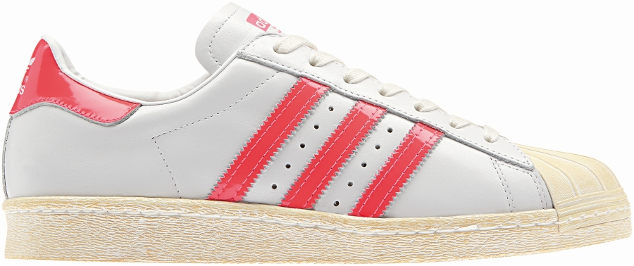 adidas-originals-superstar-80-3