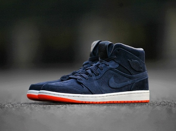 air-jordan-1-mid-navy-orange-1