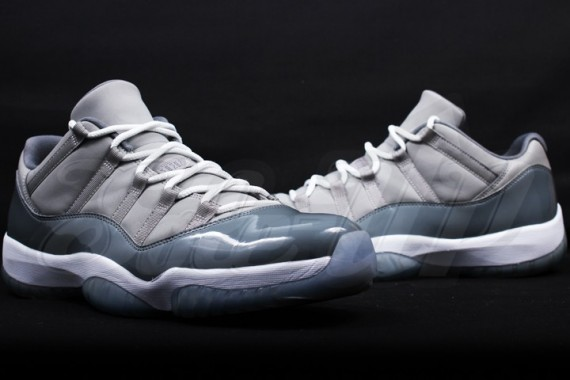 air-jordan-11-low-cool-grey-2