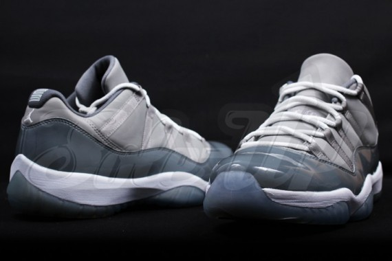 air-jordan-11-low-cool-grey-3