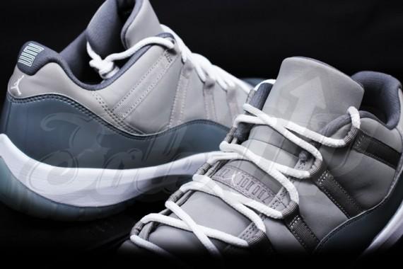 air-jordan-11-low-cool-grey-7