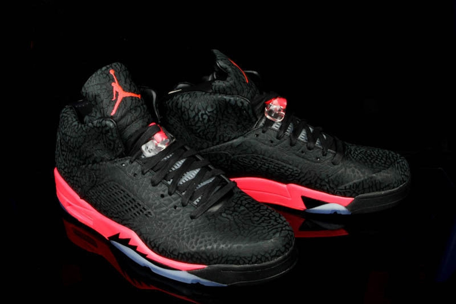 air-jordan-3-lab-5-infrared-23-2
