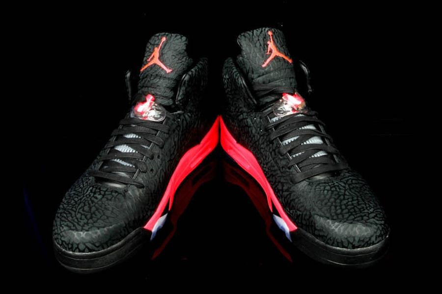 air-jordan-3-lab-5-infrared-23-3