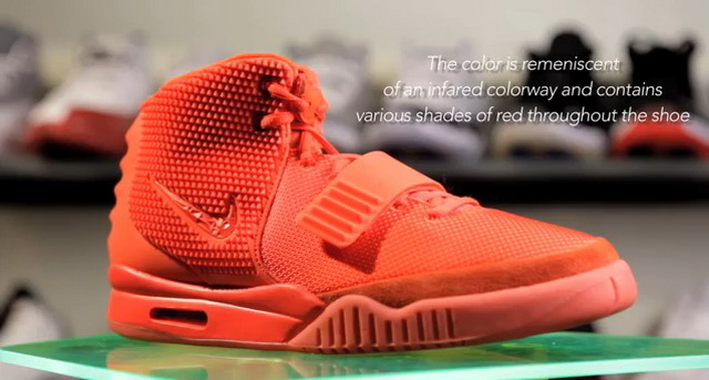 air yeezy 2 red october-1_resize