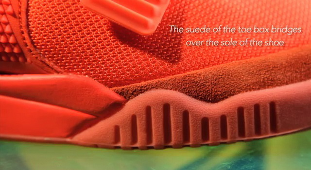 air yeezy 2 red october-2_resize