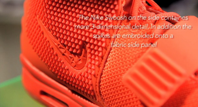 air yeezy 2 red october-3_resize