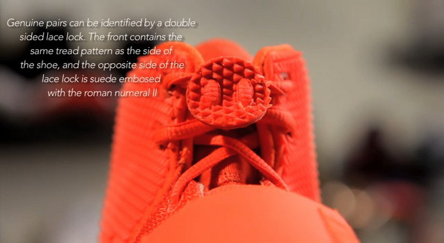 air yeezy 2 red october-5_resize